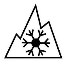 dawa-däck-3pmsf-logo